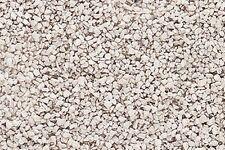 Woodland Scenics Shaker WB1388 Light  Grey Coarse  Ballast NEW