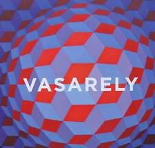 LIVRE/BOOK : VASARELY - 9788836627059