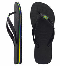 Havaianas Women's Beach Shoes without Pattern