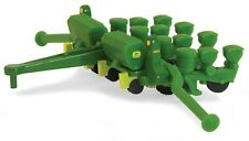 JOHN DEERE 1962 494-A  4 ROW  WINGED PLANTER  1:64 SCALE  Ertl  2014 ON SALE!
