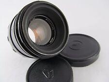 US Seller Helios 44 (44-2) 58mm f2 Russian Portrait Lens DSLR M42 Mount 0324854