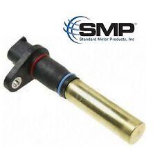 SMP Crank Position Sensor for Hummer H3 3.5L; DOHC 2006