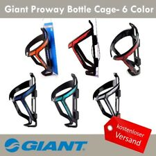 Giant Proway Fahrrad Trinkflaschen Flaschenhalter Bottle Cage Holder