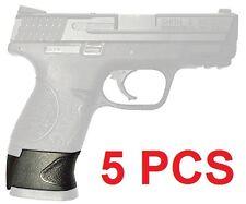 Smith & Wesson M&P 9mm 9C 40C .357C Mag Adapter Grip S&W to Fits Compact 5 PCS
