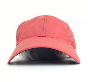 Columbia Sportswear Company Baseball Cap Hat One Size Women's Polyester