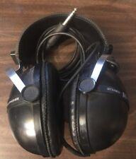 Pioneer SE-205 Headphones 6.3mm Jack / For Parts-Not Working
