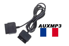 Neuf Rallonge Cable Manette PS2 Sony pour Dualshock PS2 PS1 psone