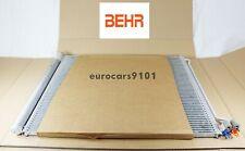 New! BMW X5 Behr Hella Service Front A/C Condenser 0156.2120 64509239944