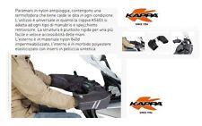 PARAMANI INVERNALI KAPPA UNIV Yamaha X-Max 125 2014)