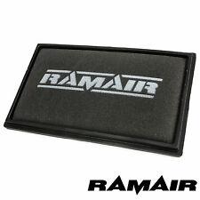 Ramair Panel Air Filter for Subaru Impreza Bug Blob WRX STI Spec C RA Forester