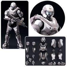 Kotobukyia Halo Spartan Athlon ArtFX+ Statue