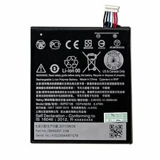 OEM NEW HTC B2PST100 BATTERY FOR DESIRE 530 HTCD160L 2200mAh