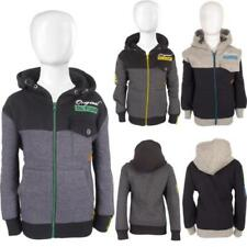 Unbranded Boy Polyester Hoodies (2-16 Years) for Boys