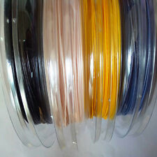 Rough  Power KELIST tennis string ,quality same to the luxilon ,any color