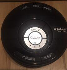 IRobot Roomba Wireless Command Center 804-wcc Remote Control remoto 500 series