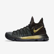 2e7c62b5604a Nike Men s Nike KD 9 for sale