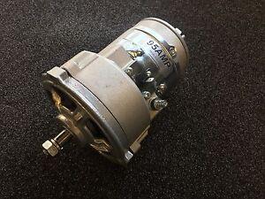 TYPE 1  NEW ALTERNATOR, Dune Buggy VW Bug High Output 95 Amp