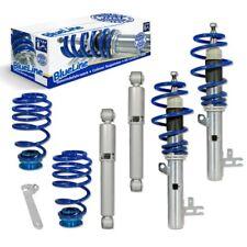 Kit suspension combine filete Opel Astra H type A-H de 2004 a 2010 741024 voir