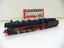 FLEISCHMANN 1103  DAMPFLOK BR 03 der DB  AC WECHSELSTROM .FP384