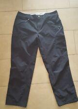 Mountain Hardwear pants men hommes extra-large outerwear