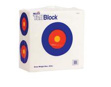 Foam Block Archery Target Hunting Practice Draw Bow Training Block