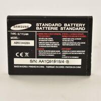 Samsung SGH-A127 SGH-T509 SGH-T509s 800mAh Battery-AB503442BA