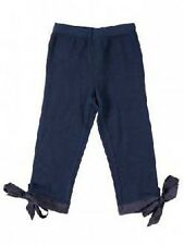 PATRIZIA PEPE LEGGINS 68 NEW 35€ Designerfashion for children! pants trousers