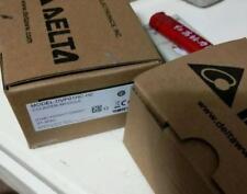 DVP01HC-H2 DVP01HCH2 Delta PLC NEW IN BOX #C03