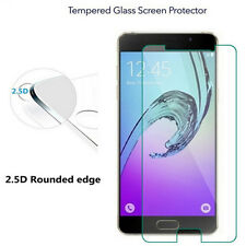 2.5D 9H Tempered Glass Screen Protective Film For Samsung Galaxy A5 2017 A520