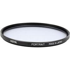 Hoya 58mm Portrait Enhancing Filter   MPN: S-58PORTRAIT