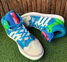 2003 Adidas Women's Nino Basketball Shoes | eBay