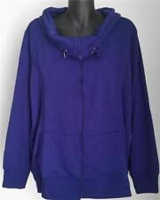 Millers Machine Washable Solid Jumpers & Cardigans for Women