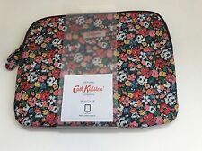 Cath Kidston Mews Ditsy Multi Floral iPad Case New with Tags