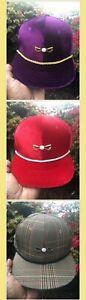 2018 Classic Men Women Adjustable Hip-hop Unisex Golf Baseball Cap hat
