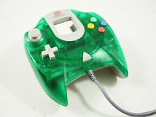 For Sega Dreamcast