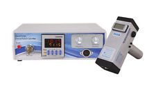 IPL850 Photo IPL Permanent Hair Tattoo Treatment System, Machine, Equipment Kit+
