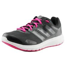 adidas Running, Cross Training Medium (B, M) Synthetic Athletic Shoes for Women