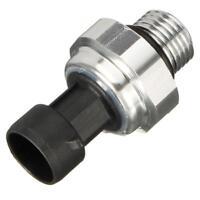 Oil Pressure Sensor Switch for Holden Commodore V6 VZ VE 3.6L LY7 Rodeo