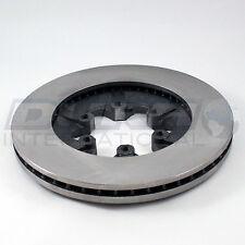 Parts Master 900634 Frt Disc Brake Rotor