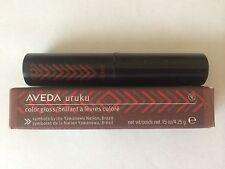 Aveda Uruku Color Gloss 251 Tangerina