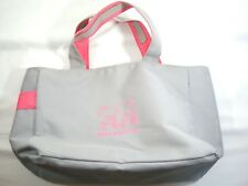 [Good ! ]   Hello Kitty tote bag   from Japan