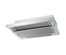Westinghouse WRH608IS - 60cm Slide-out Rangehood
