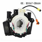 B5567-CB66A Clock Spring Airbag Spiral Cable for Nissan Versa Murano Rogue