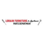 LF Appliance Parts