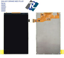 LCD DISPLAY SCHERMO SAMSUNG GALAXY GRAND NEO PLUS GT-I9060 I9060I I9080 I9082
