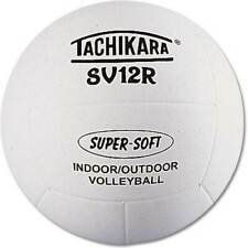 Tachikara Super Soft Volleyball for Training younger players Indoor/Outdoor