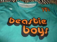 Game Gear / Beastie Boys Shirt ( Size XL ) NEW!!!