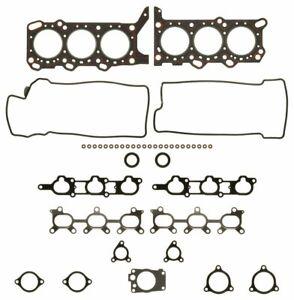 ELRING VRS HEAD GASKET KIT FOR SUZUKI H25A 2.5L Grand VitaraSQ625 1998-2005