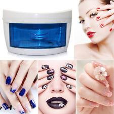 Hot Towel Cabinet Warmer Sterilizer Sanitizer-Beauty Nail Salon Spa Cabinet Tool