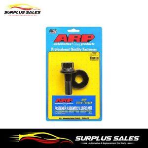240-2501 ARP Chrysler 318 - 440 V8 Wedge Engines With Thick Damper And Viper V10
